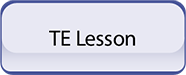Click to download TE Lesson.