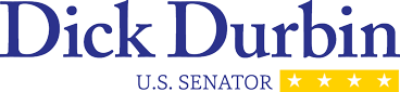 Durbin Reception