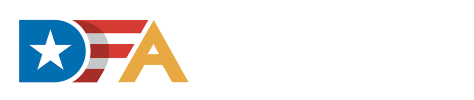 Hold the Senate: Contribute to DFA