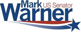Contribute Now to Mark Warner