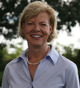 Image of Tammy Baldwin