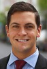 Image of Sean Eldridge
