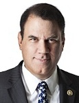Image of Alan Grayson