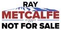 Ray Metcalfe
