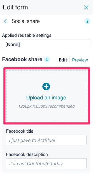 upload-graphic