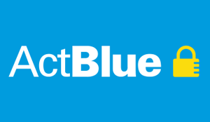 ActBlue Official Logo