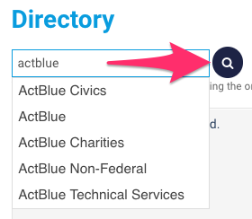 search-directory