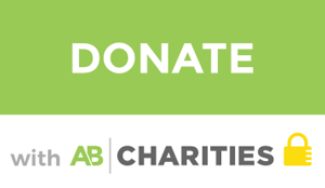 AB Charities Badge 150px