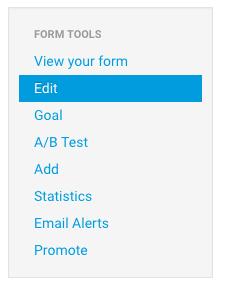 edit-tab