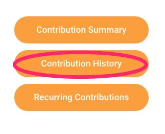 ContributionHistory1