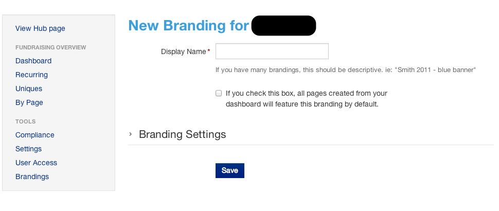 topbranding