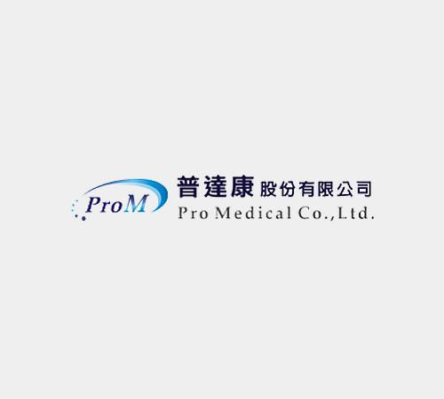 ProMedical Co., Ltd.