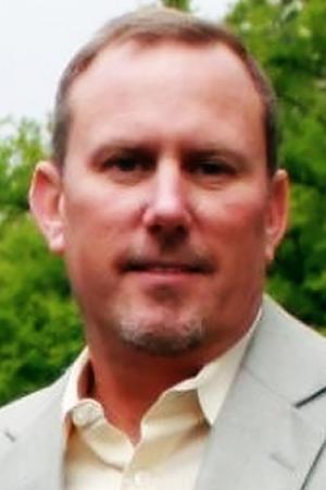 Jeff Arnett