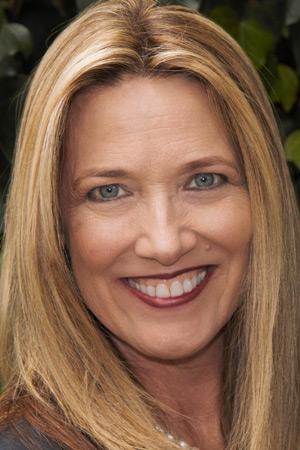 Lynda K. Barr