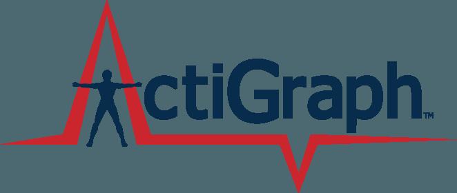 ActiGraph Logo
