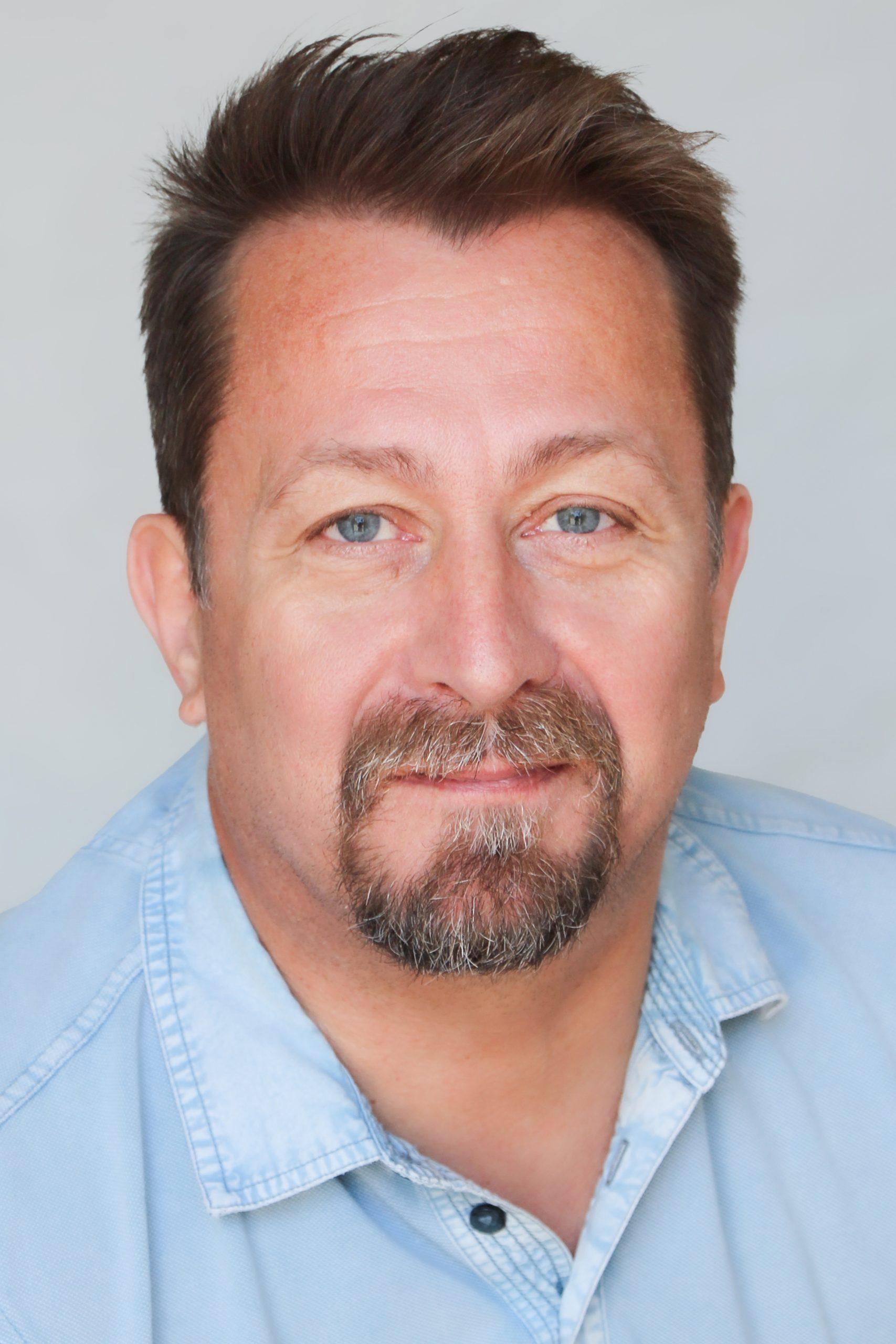 Kuno van der Post MSc., PhD