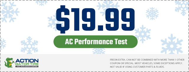 action gator tire ac performance test