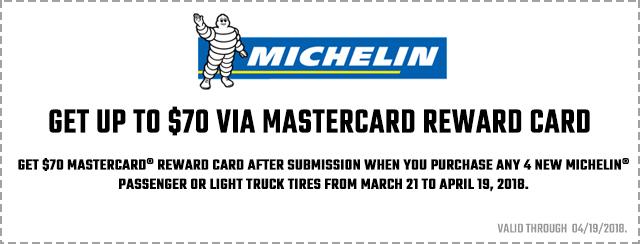 Get $70 via Mastercard Reward Card Coupon