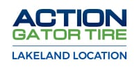 Action Gator Tire Lakeland Location Now Open!