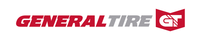 Get a $50 Visa Prepaid card when you buy 4 General Tire Brand Tires Offer
