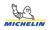 Get up to $150 with purchase minimum 2 eligible Michelin or BFGoodrich tires Offer