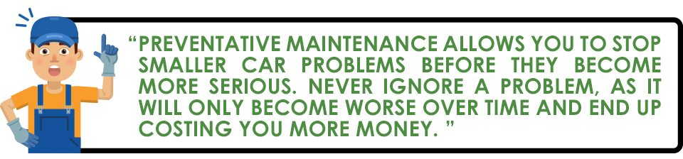 Preventative-maintenance-in-auto-care-centers-helps-stop-small-problems-from-becoming-large