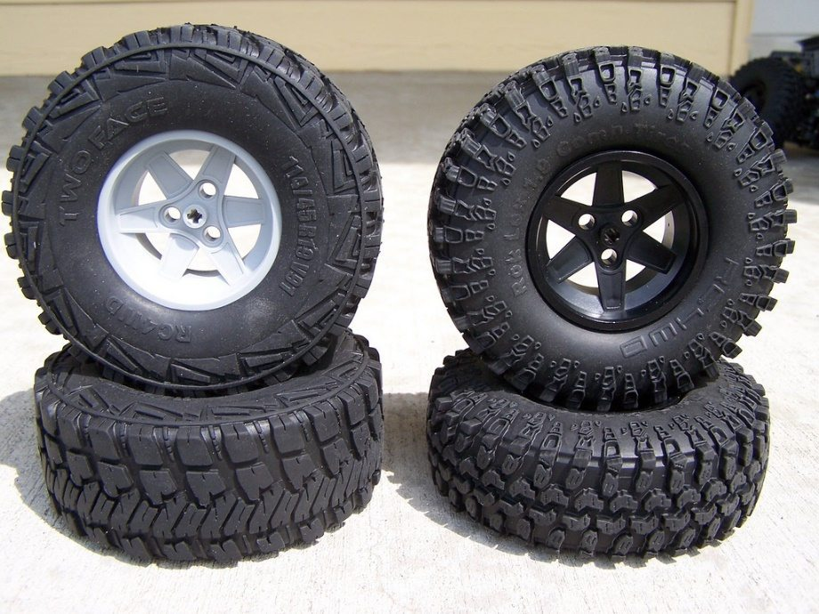 Best Tire Brands for SUVs | Action Gator Tire