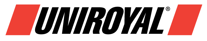 Uniroyal® Tires