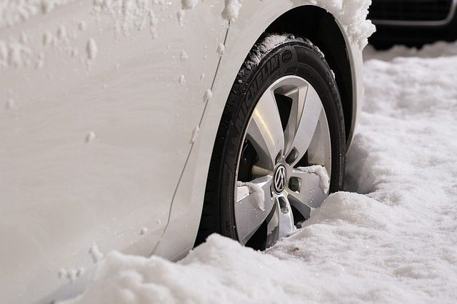 cold-weather-tires-covered-in-snow