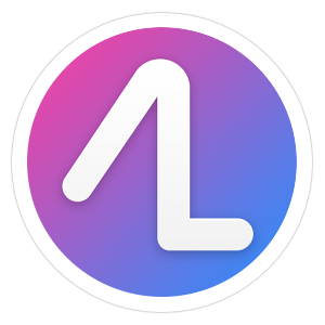 Release Notes - Action Launcher
