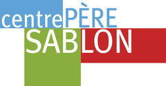 Logo of Centre Père Sablon - Partner of Action Sport Physio clinic