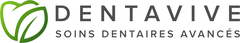 Logo of Dentavive  - Partner of Action Sport Physio clinic