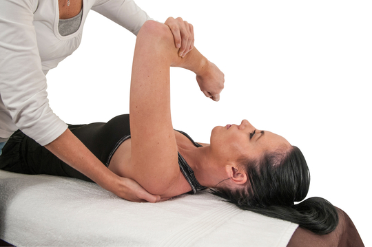 Picture of the Physiotherapy-with-Osteopathic-Approach's service