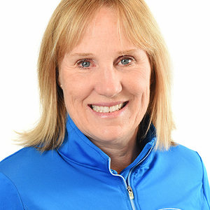 Picture of Barnes Jill Sports Massage Therapy expert in the West-Island's clinic
