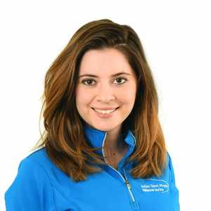 Picture of Hatami Zeinab Sports Physiotherapy expert in the Vaudreuil-Dorion's clinic