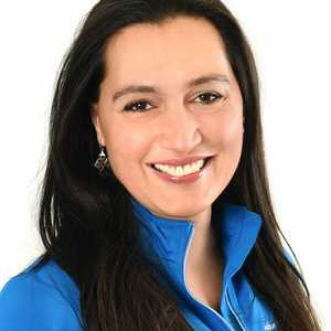 Picture of Nadeau Marie-Josee Sports Physiotherapy expert in the Saint-Bruno's clinic
