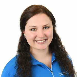 Picture of Beliveau Catherine Sports Physiotherapy expert in the 's clinic