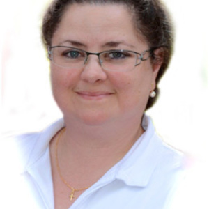 Picture of Levesque Martine Orthopaedics expert in the Saint-Leonard's clinic