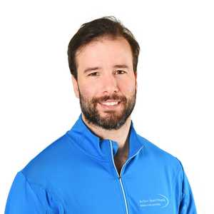 Picture of Watson Shaun Sports Physiotherapy expert in the Montreal - Downtown's clinic