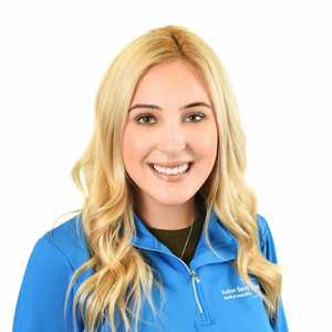 Picture of Campanelli Julia Sports Medical expert in the Riviere-des-Prairies's clinic