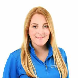 Picture of Leduc Genevieve Sports Medical expert in the Vaudreuil-Dorion's clinic