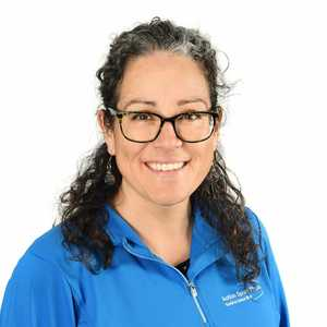 Picture of Boucher Sophie Massage Therapy expert in the Saint-Bruno's clinic