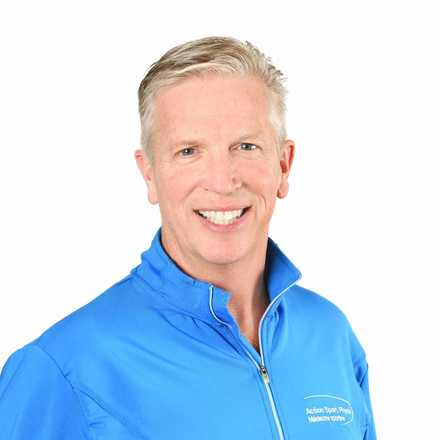 Picture of Handfield Patrick Sports Physiotherapy expert in the Montreal - Downtown's clinic