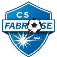 Logo of CS Fabrose