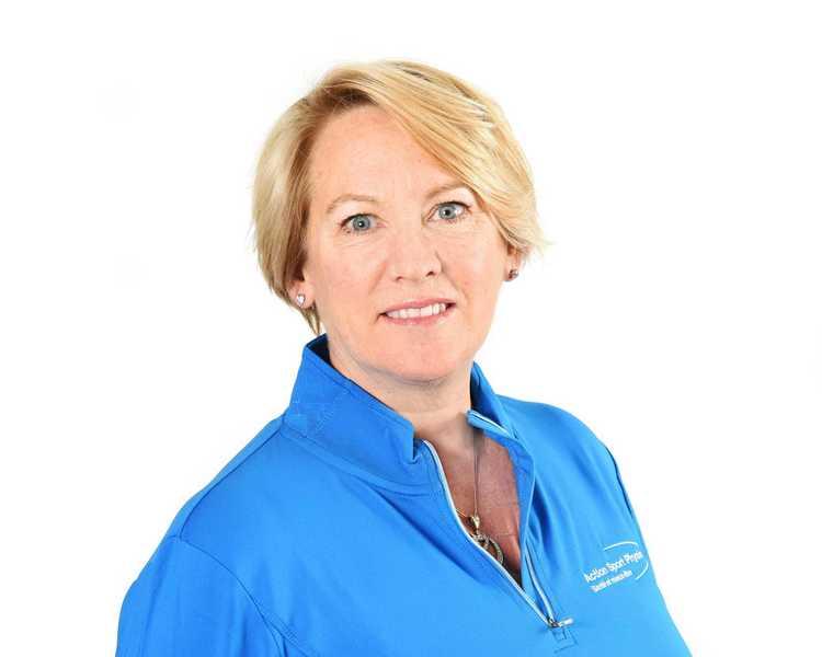 Railer Susan Osteopathy Montreal - Downtown - asp