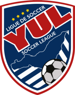 Logo of YUL Soccer League