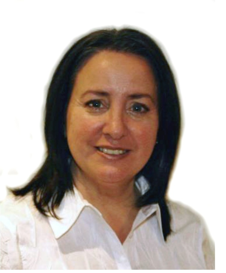 Picture of Monique Gratton Noel Acupuncture expert in the Repentigny's clinic