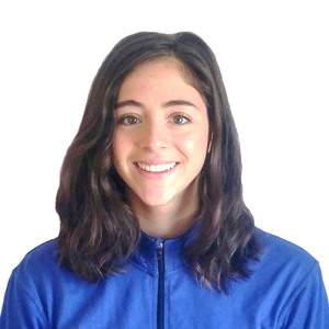 Picture of Valérie Lévesque Physiotherapist at the Action Sports Physio Cabrini clinic