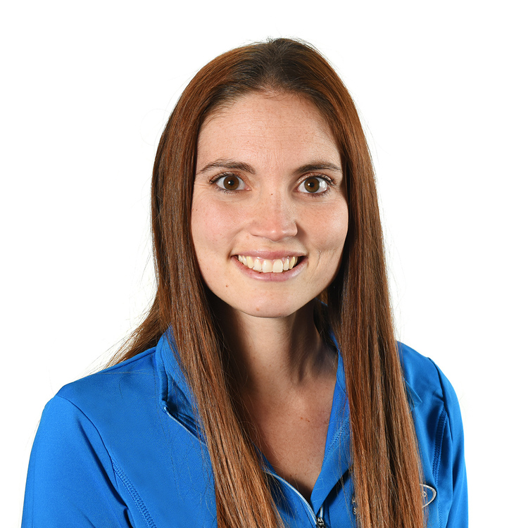 Picture of Stéphanie Lapointe Occupational Therapist at the Action Sport Physio Saint-Jérôme clinic