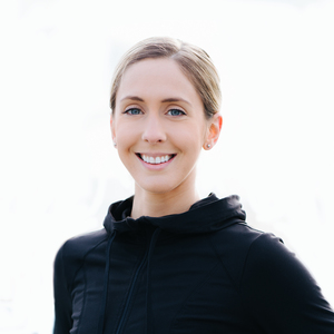 Picture of Isabelle St-Jean Kinesiologist at the Action Sport Physio Piedmont/Saint-Sauveur clinic